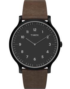 Timex® Norway TW2T66400