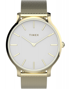 Timex® Transcend™ TW2T74100