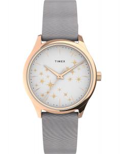 Timex® Dress Starstruck TW2U57200