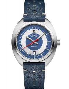 Atlantic Timeroy 70362.41.55