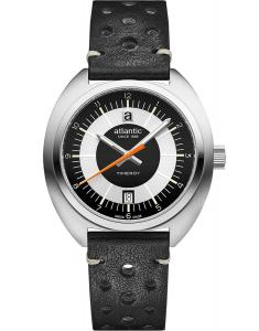 Atlantic Timeroy 70362.41.65