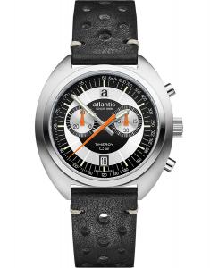 Atlantic Timeroy CS Chrono 70462.41.65