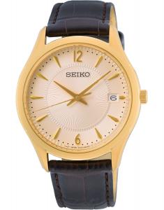 Seiko Classic-Modern SUR472P1