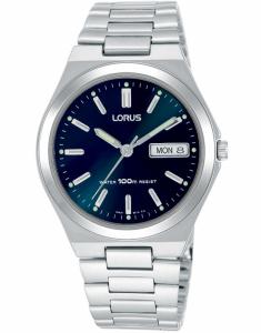 Lorus Sports RXN17BX9G