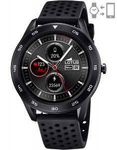Lotus Smartwatch 50013/5