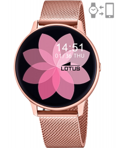 Lotus Smartwatch 50015/1
