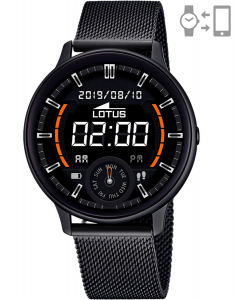 Lotus Smartwatch 50016/1