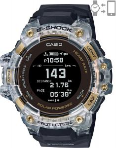 G-Shock G-Squad Smart Watch GBD-H1000-1A9ER