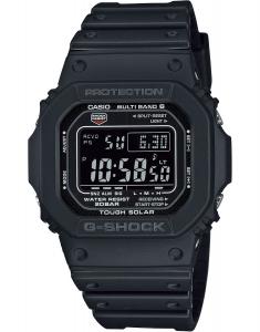 G-Shock The Origin GW-M5610U-1BER