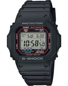 G-Shock The Origin GW-M5610U-1ER