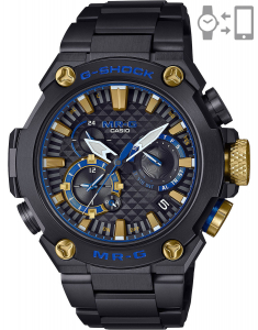 G-Shock MR-G MRG-B2000B-1ADR