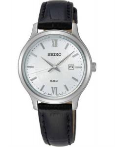 Seiko Classic-Modern SUR645P1