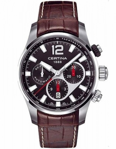 Certina DS Prince Chrono C008.427.16.057.00