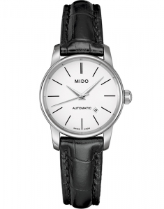 Mido Baroncelli II M7600.4.76.4