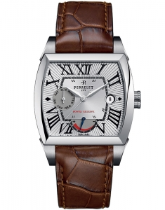 Perrelet Power Reserve A1021/1