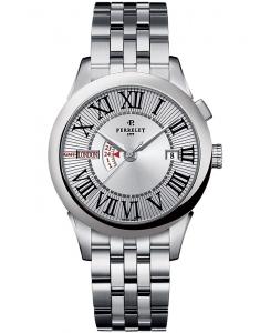 Perrelet GMT A1012/A