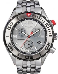 Timex Men SL Series Chronograph T2M760