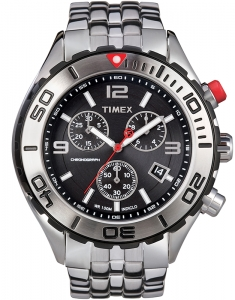 Timex Men SL Series Chronograph T2M759