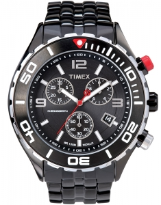 Timex Men SL Series Chronograph T2M758