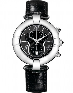 Balmain Excessive Chrono Lady B.5671.32.64