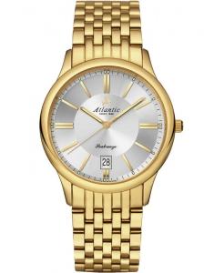 Atlantic Seabreeze 61355.45.21