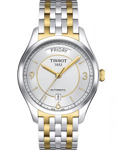 Tissot T-Classic One T038.430.22.037.00