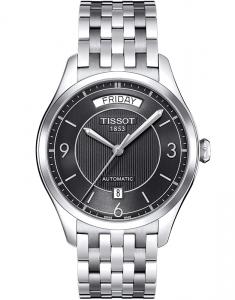 Tissot T-Classic One T038.430.11.057.00