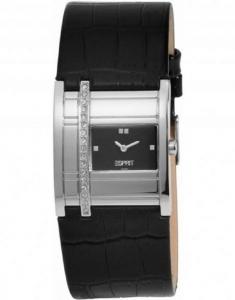 Esprit Vegas Black Houston ES101472005