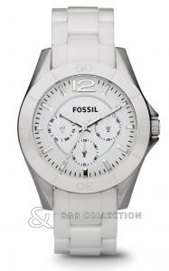 Fossil Ceramic CE1002