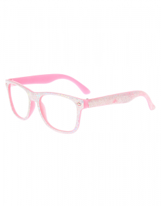 Claire's Club Pink Fun Frames 80486