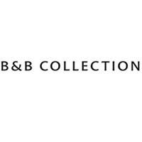 angro Cele mai ieftine obține nou Ceasuri, Bijuterii, Articole decorative, Cosmetice.B&B Collection ...